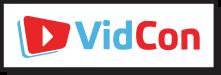 VidConlogo
